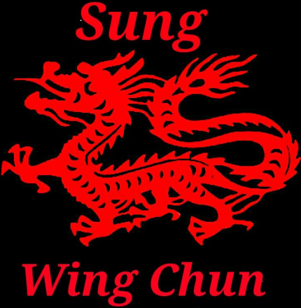 Sung Wing Chun (United Kingdom)