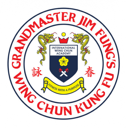 International Wing Chun Academy (Australia)